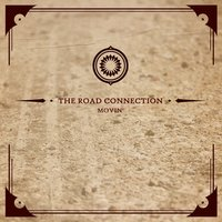 Movin' — The Road Connection