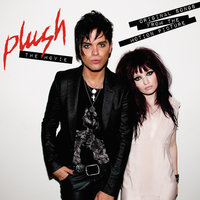 Plush (The Movie) — Emily Browning