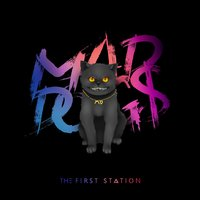 Mad Dogs — The First Station