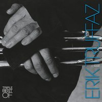 Best Of 3CD — Erik Truffaz