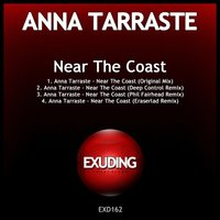Near the Coast — Anna Tarraste