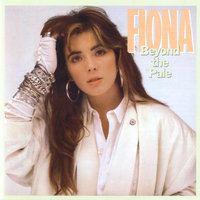 Beyond The Pale — Fiona