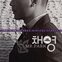 Mr. Park — Chae Young