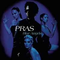 Blue Angels — Pras