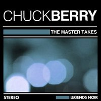 The Master Takes — Chuck Berry