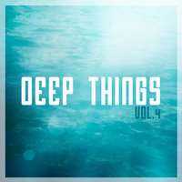 Deep Things, Vol. 4 — сборник