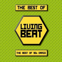 The Best of Living Beat — сборник