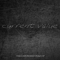 The Empowered Peace EP — Current Value