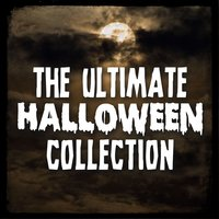 The Ultimate Halloween Collection — сборник