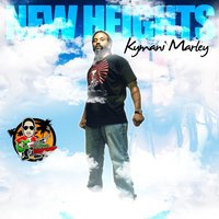 New Heights — Ky-Mani Marley