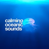 Calming Oceanic Sounds — Spa, Relaxation and Dreams