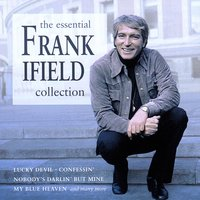 The Essential Collection — Frank Ifield