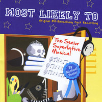 Most Likely To — Michael Tester