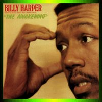 The Awakening — Billy Harper