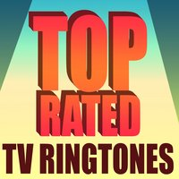 Top Rated TV Ringtones — Five-Star Ringtones