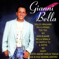 Gianni Bella — Gianni Bella
