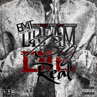 Dream Big Die Real — Emt