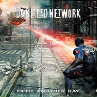Fight Another Day — Dan Reed Network