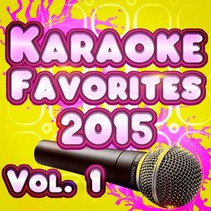 The Mighty Karaoke Champions - Love Me Harder