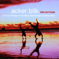 Reflections — Acker Bilk