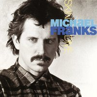 Skin Dive — Michael Franks