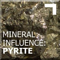 Mineral Influence: Pyrite — сборник