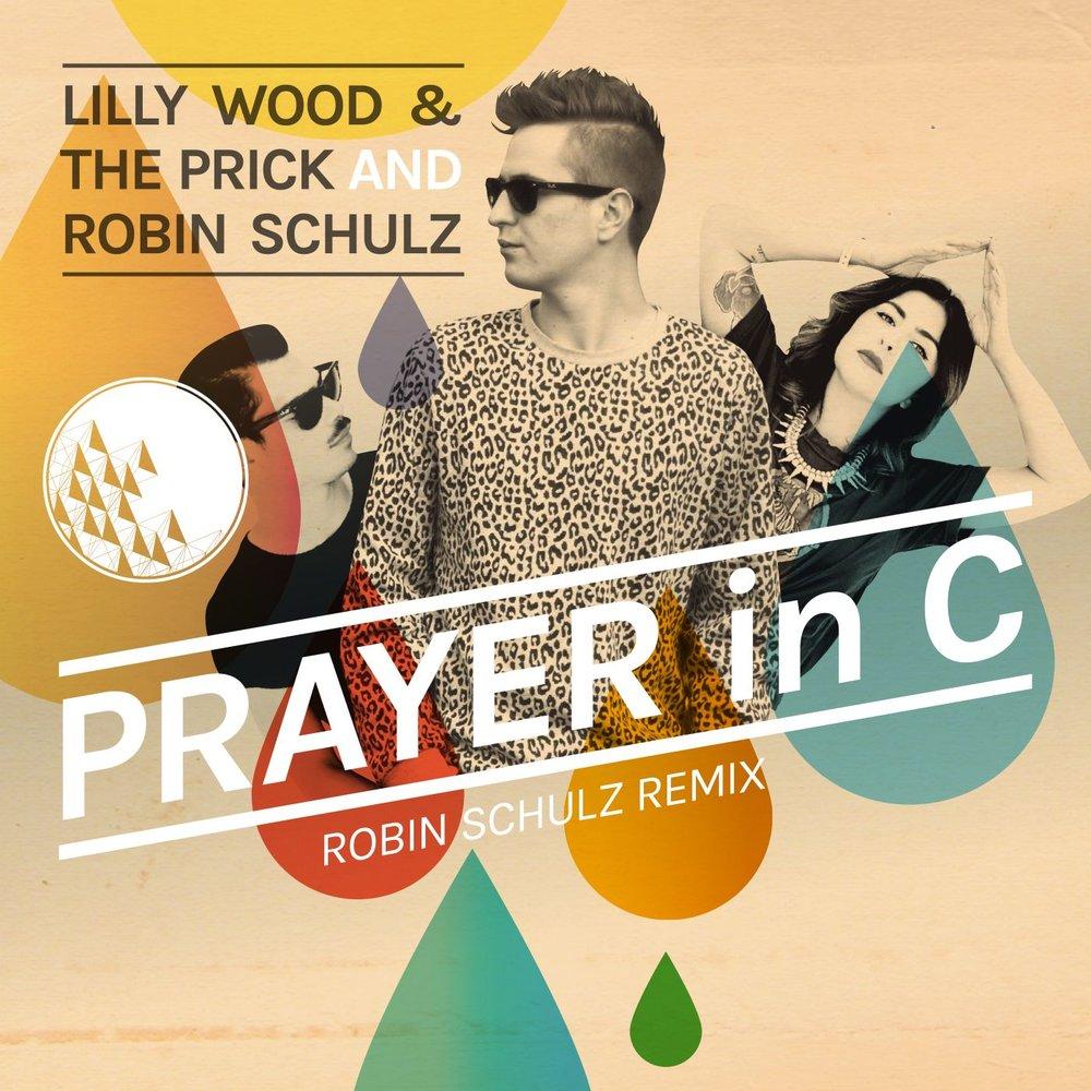 LILLY WOOD THE PRICK AND ROBIN SCHULZ PLAYER IN C DJ VADIM ADAMOV DJ FENYA RADIO EDIT СКАЧАТЬ БЕСПЛАТНО