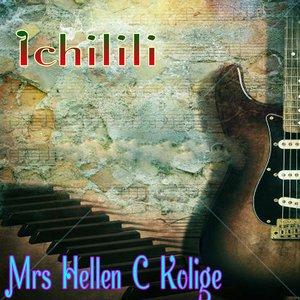 Mrs Hellen C Kolige - Amuche Ane Ayai