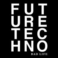 Future Techno 1 — сборник