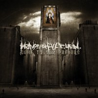 Deaf To Our Prayers — Heaven Shall Burn