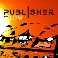 Now — Publisher