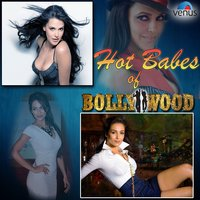 Hot Babes of Bollywood — сборник