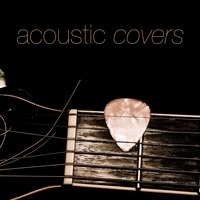 Acoustic Covers — сборник