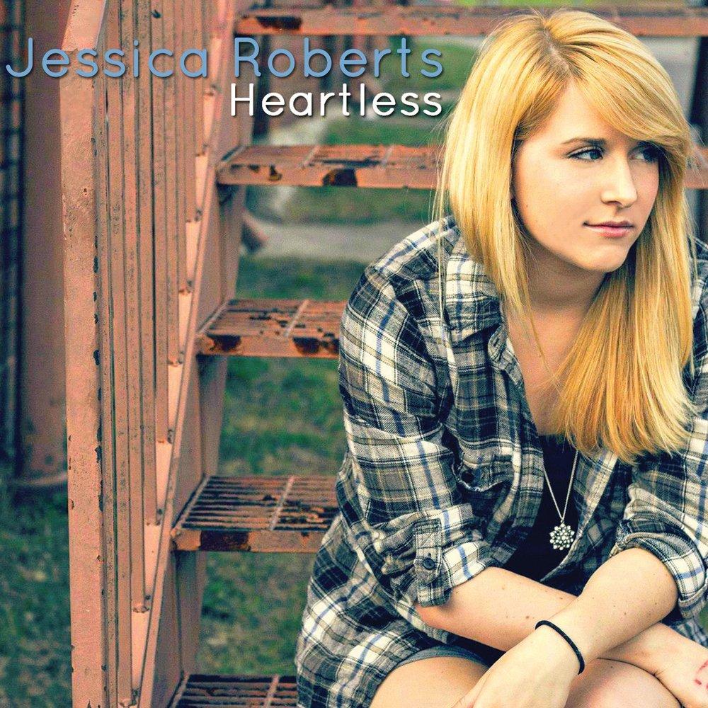 Jessica Roberts Nude Photos 38