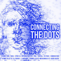 Connecting the Dots - By Homsy — Spade