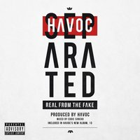 Separated (Real from the Fake) — Havoc
