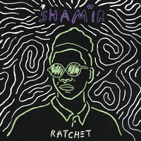 Ratchet — Shamir