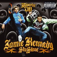 Blowin' Up — Jamie Kennedy & Stu Stone, Stu Stone, Jamie Kennedy