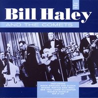 The Best Of — Bill Haley & The Comets
