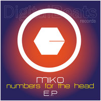 Numbers For The Head — Miko DJ