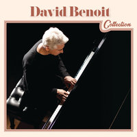 David Benoit Collection — David Benoit
