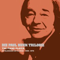 Paul Kuhn Trilogie - Volume 2 — Paul Kuhn