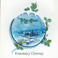 In Icy Climes — Rosemary Clooney
