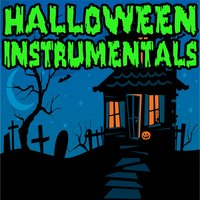 Halloween Instrumentals — The Horror Pop Ensemble