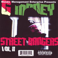 Street Bangers vol.2 — G Money
