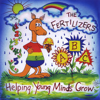 Helping Young Minds Grow — The Fertilizers