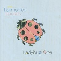 Ladybug One — The Harmonica Pocket