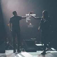 The Famm — Marty Grimes