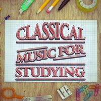 Classical Music for Studying — Studying Music