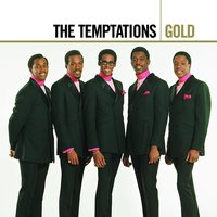Gold — The Temptations